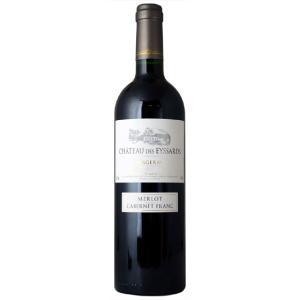 御年賀 お年賀 ギフト ワイン シャトー・デ・ゼサール ルージュ 赤 750ml フランス 南西地方 ベルジュラック 赤ワイン|syurakushop