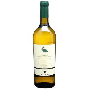 御年賀 お年賀 ギフト ワイン ファレーリオ / ヴェレノージ 白 750ml イタリア マルケ 白ワイン|syurakushop