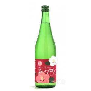 ホワイトデー ギフト プレゼント 日本酒 一ノ蔵 ひめぜん 720ml 宮城県|syurakushop
