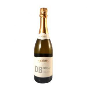 敬老の日 ギフト プレゼント ワイン DB スパークリング ブリュットNV / デ・ボルトリ 750ml オーストラリア 白ワイン syurakushop