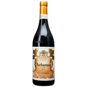 バレンタイン ギフト プレゼント ワイン バルバレスコ リゼルヴァ / テッレ・デル・バローロ 赤 750ml イタリア ピエモンテ 赤ワイン|syurakushop