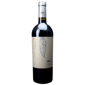 敬老の日 ギフト プレゼント ワイン ラヤ / ボデガス・アタラヤ 赤 750ml スペイン アルマンサ 赤ワイン syurakushop
