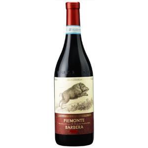 敬老の日 ギフト プレゼント ワイン ピエモンテ・バルベーラ / テッレ・デル・バローロ 赤 750ml イタリア ピエモンテ 赤ワイン syurakushop