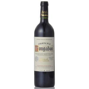 バレンタイン ギフト プレゼント ワイン シャトー・フォンガバン / ピュイスガン・サンテミリオン 赤 750ml フランス ボルドー 赤ワイン|syurakushop