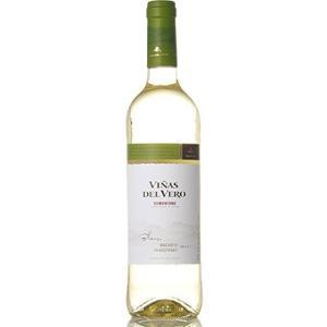 ホワイトデー ギフト ワイン ソモンターノ・ブランコ マカベオ シャルドネ 白 750ml スペイン アラゴン 白ワイン syurakushop