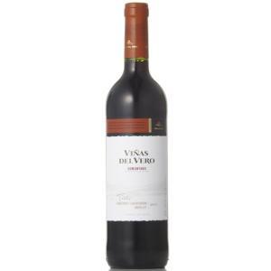 ホワイトデー ギフト ワイン ソモンターノ・ティント カベルネ・ソーヴィニヨン メルロー 赤 750ml スペイン アラゴン 赤ワイン|syurakushop