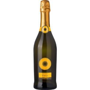 ホワイトデー ギフト グレラ・スプマンテ・エクストラ・ドライ / アントニーニ・チェレーザ 白 発泡 750ml イタリア ヴェネト スパークリングワイン|syurakushop