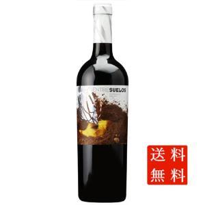 お中元 御中元 ギフト ワイン エントゥレスエロ・テンプラニーリョ / トリデンテ 赤 750ml ...