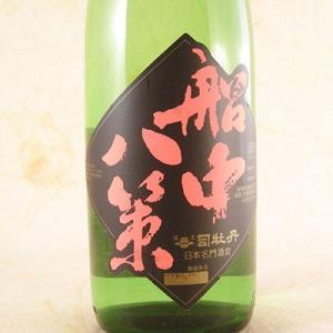 商品名 司牡丹(つかさぼたん) 船中八策(せんちゅうはっさく) 純米 1800ml  蔵元 司牡丹酒...