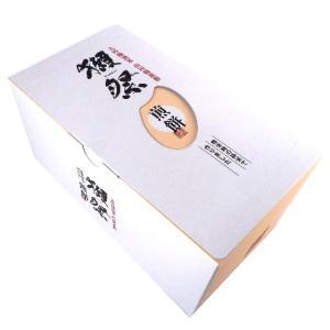 母の日 ギフト お酒 せんべい 獺祭 煎餅 30枚入り 箱入り 山口県 旭酒造|syurakushop