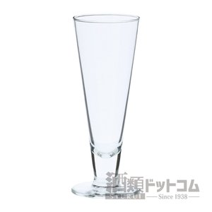 H AX ハイ ドレッシー 240(6個入り)|syurui-net