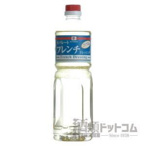 マコーミック セパレートフレンチドレッシング 950ml syurui-net