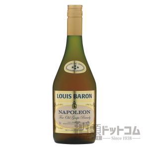 ルイ バロン ナポレオン|syurui-net