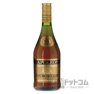 クロニエールナポレオン 36度 クリアボトル|syurui-net