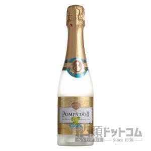 ポンパドール マスカット ハーフボトル|syurui-net