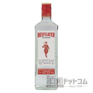 ビーフィーター 40% syurui-net