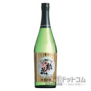 日本盛 超特撰 惣花 純米吟醸 720ml