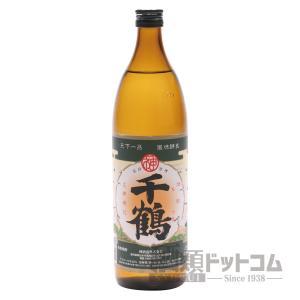 千鶴 900ml|syurui-net