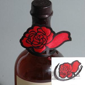 ボトルキーパー ローズ(10個入り)|syurui-net