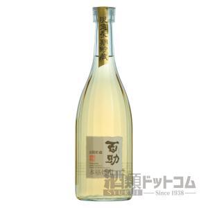 長期貯蔵 百助 720ml|syurui-net