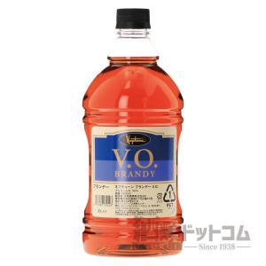 ネプチューン ブランデー VO 1.8L syurui-net