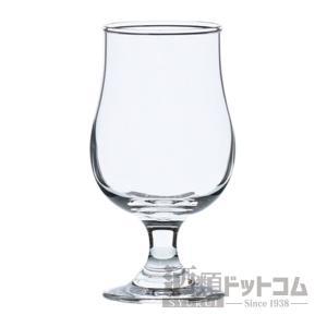 モルト テイスティンググラス(6個入り)|syurui-net