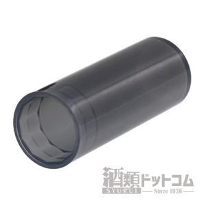 一押くん 液だれ防止栓(5個入り)|syurui-net
