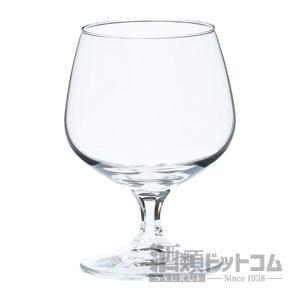 ブランデーグラス(6個入り)|syurui-net