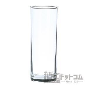 ゾンビグラス 10オンス(6個入り)|syurui-net