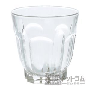 アルコロック アルカデ ワインタンブラー 250ml(6個入り)|syurui-net