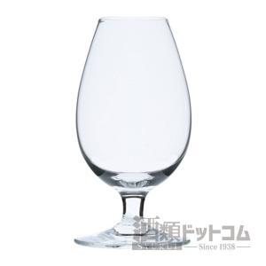 ウイスキー テイスティンググラス(1個)|syurui-net