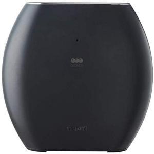 除菌消臭器 MXAP-AE270 (BK) ブラック オゾネオ エアロ マクセル.|syuunounavi