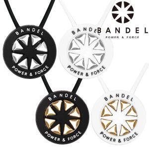 バンデル BANDEL メタリック ネックレス ...の商品画像