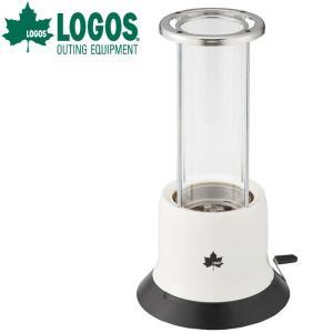 ◇LOGOS ロゴス  (LOGOSバイオフレイム)テーブル暖炉 74100000|szone