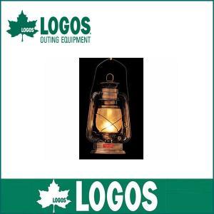 ◇ロゴス LOGOS ブロンズランタンL 74410000|szone