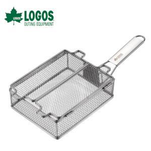 ○LOGOS(ロゴス)   炭火もも焼き器   81062150|szone