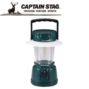 キャプテンスタッグ  ペトル LEDランタン  M1350 CAPTAIN STAG|szone