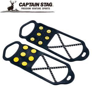 キャプテンスタッグ 滑らんぞー スリム L 靴...の関連商品4