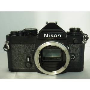 ニコン35FE