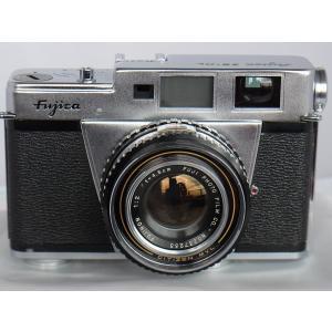 フジカ35-ML