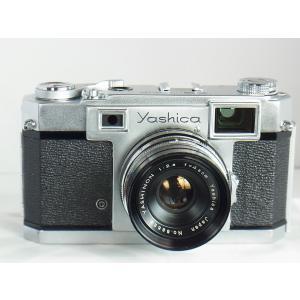 Yashica35