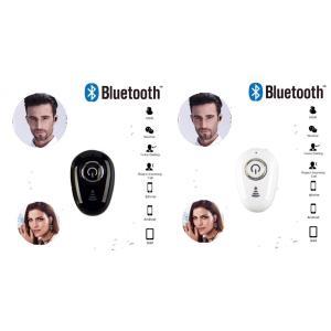 Bluetooth イヤホン ワイヤレスイヤホン  iPhone アンドロイド 対応  ブルートゥース イヤフォン イヤホンマイク 方耳 USB 充電  高音質 重低音|t-a