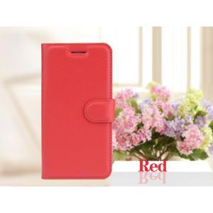 iPhone6 iPhone 6S iPhone  手帳型4.7レザーケース+強化保護フィルム付き 赤 収納 1 オシャレ スマホカバー 携帯ケース  レッド|t-a
