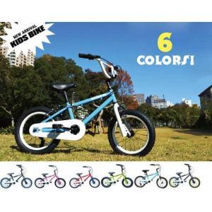 自転車 FIELDER フィルダー 14inch ■ キッズバイク 子供用 アメリカン雑貨 カリフォルニア おしゃれ オシャレ 送料無料|t-bravo