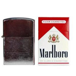 ミニジャンボライター/ メール便可 /タバコサイズ大きい巨大オイル面白おもしろビッグ|t-bravo