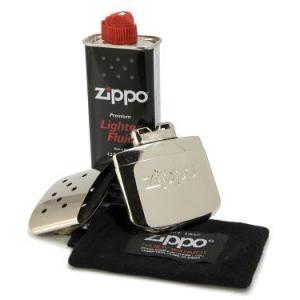 Zippo ZHW-15 ハンディウォーマー/ジッポジッポーハンディーカイロホッカイロ携帯|t-bravo