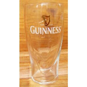 NEWギネスビアグラス/GUINNESS黒ビールコップ業務用販促父の日|t-bravo