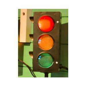 トラフィックシグナル/Traffic signal信号機看板スタンドライトガレージインテリアライト通販おしゃれ|t-bravo