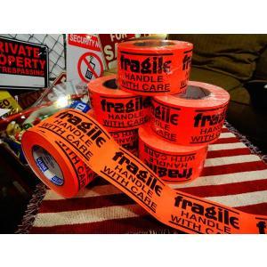 fragileラベルズ/割れ物注意フラジール注意シールステッカーおしゃれオシャレカスタム|t-bravo