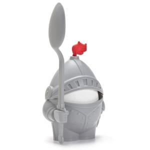 エッグカップ アーサー [91315] ■ エッグホルダー たまご 卵 朝食 食卓 面白 おもしろ アメリカン雑貨 t-bravo
